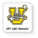 JRT LMC Website