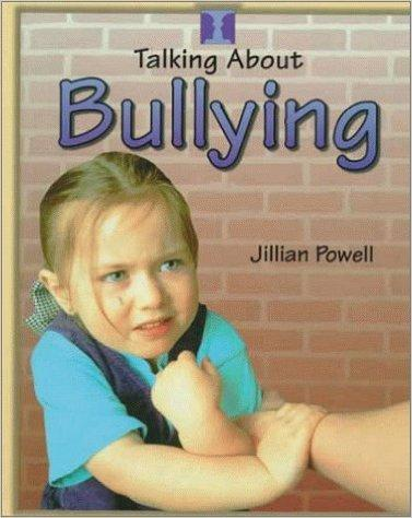 Talking About Bullying