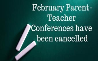 Please contact teachers with concerns
