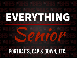 everything you need to know about being a senior this year