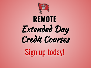 Remote Extended Day Signup