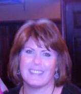 Mrs. Kathy O'Brien