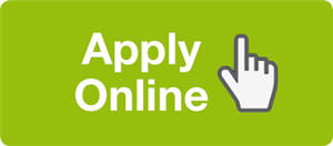Image that Says ' Apply Online'