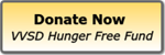 Click to Donate to Hunger Free Fund