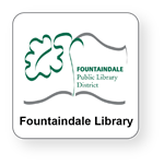 Fountaindale Library