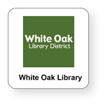 White Oak Library