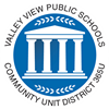 VVSD Strategic Plan