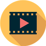 board videos icons