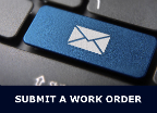 Submit a Work Order